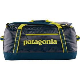 Patagonia Black Hole Duffel 70l, crater blue